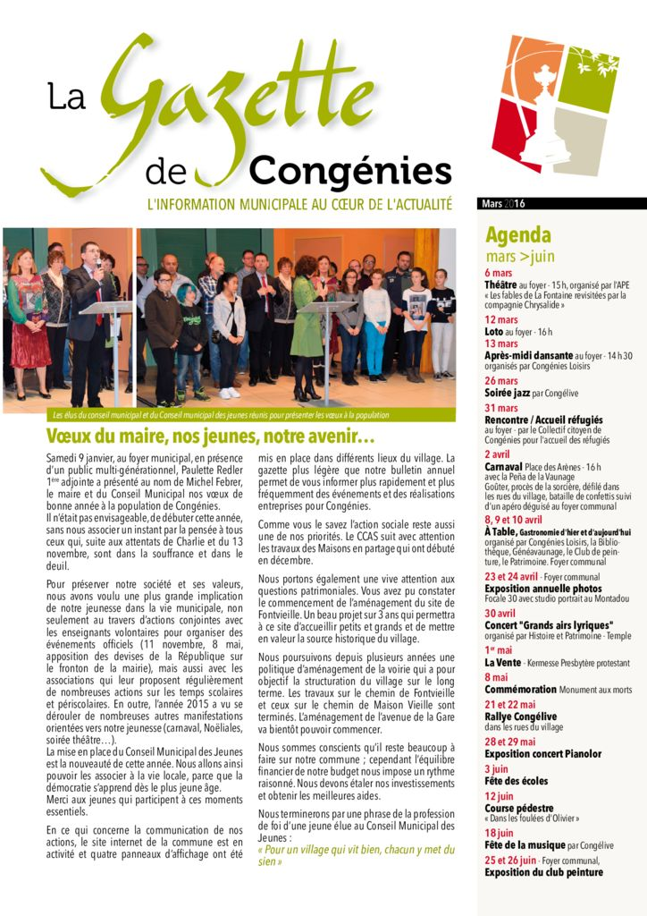 thumbnail of Gazette-de-Congenies-6-web