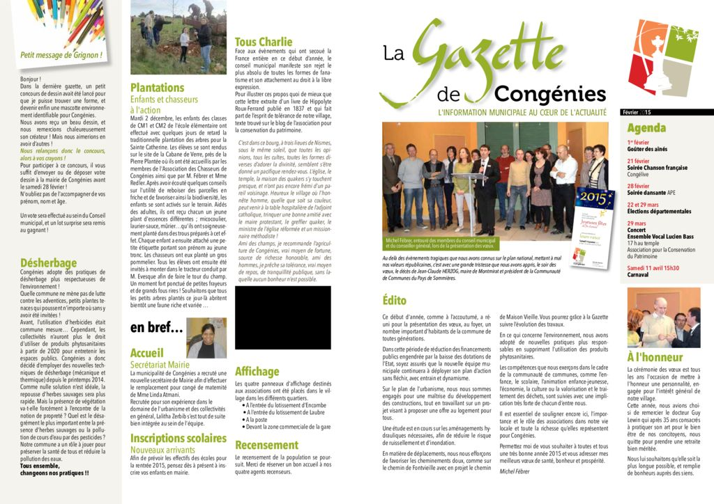 thumbnail of Gazette-ndeg2