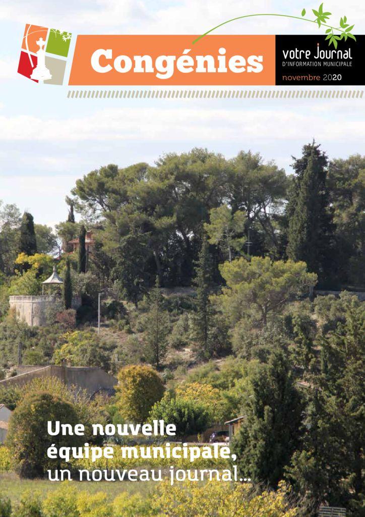 thumbnail of VOTRE-JOURNAL-NOVEMBRE-2020-11-05