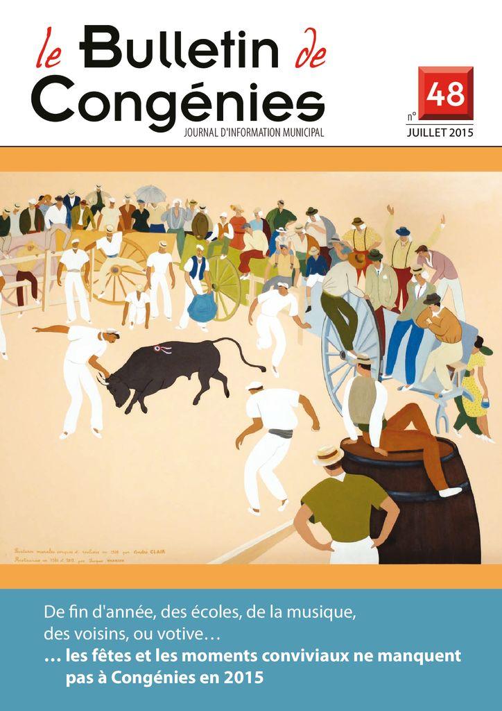thumbnail of bulletin-congenies-48-JUIN-2015-optimise