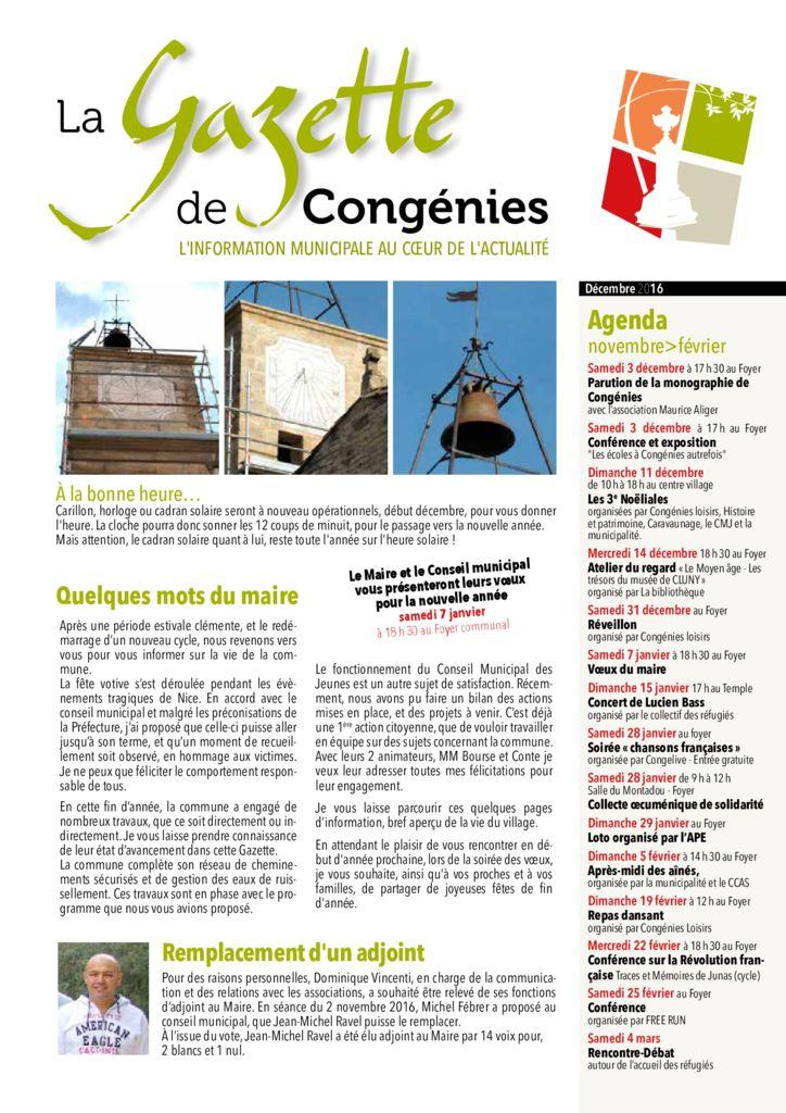 thumbnail of filename_utf-8Gazette-Congenies-7